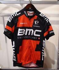 Cycling Jerseys Bib Short Sets Short Sets without Custom Bundle  906841362