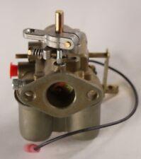 New 014090A Zenith Carburetor 12V