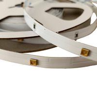 UVC LED STRIP STRISCIA 1metro 24V 3.8w 270-280nm REALI SMD3737 BATTERICIDA M1A1