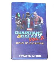 Marvel Guardians of the Galaxy Vol.2 iPhone 7/6 case