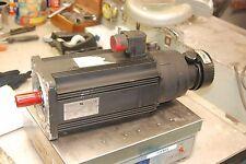 Indramat MAC-090B-0-JD-4-C/110-A-0/AM164SG/S001, Servo Motor, 250601, 3000RPM,