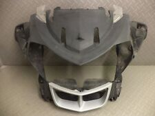 2006 BMW R1200RT R1200 RT front fairing, nose cone