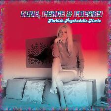 Love R&B & Soul Vinyl Music Records