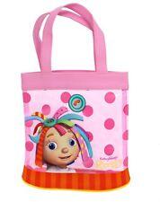 E'tutto Rosie Tote Shopping Bag-Bel Design Piccolo gli acquirenti ameranno!