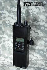 TRI AN PRC148 MBITR Radio 10PIN Maritime Handheld Aluminum Shell Walkie talkie