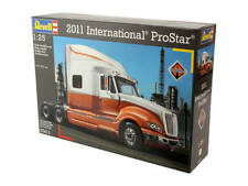 Revell 07411 - Truck International® ProStar® - 1:25