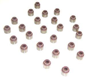 Engine Valve Stem Oil Seal Set-Seal Set DNJ VSS644