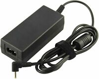 40W AC Adapter Charger For Samsung 11.6 inch Chromebook 2 3 Xe500c13 xe303c12 xe