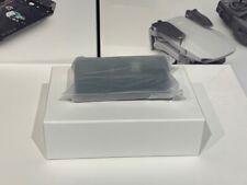 Original DJI Mavic Mini Drone Battery Intelligent 100% Genuine (New and Sealed)