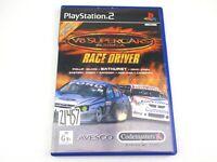 V8 Supercars 3 Toca Race Driver 3 Game For Apple Mac New Oz Stock Ebay