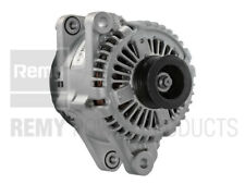 Alternator-Premium Remy 12727 Reman