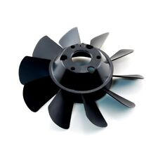 Fan blade  51862 HYDRO GEAR 10FIN HYDRAULIC FOR pump transaxle transmission
