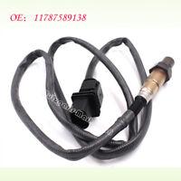 11 78 7 589 138 Air Ratio Lambda Oxygen Sensor fit BMW F01 F02 F03 F04 F11 F18