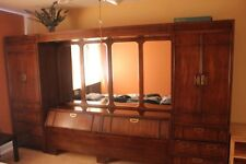 Thomasville Bedroom Furniture Sets With 4 Pieces Ebay