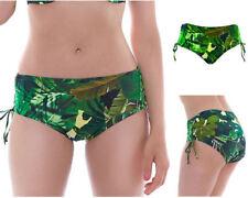 Boyshorts Floral Swimwear for Women