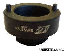 BMW Vanos Turning Adjustment Socket Tool for M62 engine