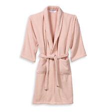 Haven Rustico Small/Medium Robe, Pink