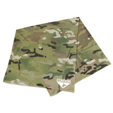 CONDOR MULTI-WRAP SCARF STRETCHABLE HEADWEAR MATERIAL FACE PROTECTION MULTICAM
