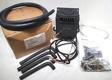 2008-2011 Polaris RZR RZR S RZR 4 800 OEM Underdash Heater Kit 2878120 New