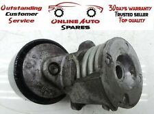 BMW 3 Series E91 2.0 Diesel Belt Tensioner 7790447 10877912