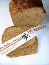 BROTBACKMISCHUNG 1000 g BULLEN-KRUSTE 55 % auf Mehl Tim Mälzer