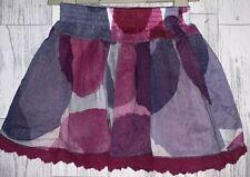Girls Age 6 (5-6 Years) Designer Catimini Skirt