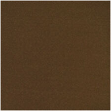 CARPET TILES - CAMEL- (BROWN) LOOPED (1m X 1m) - SAVE 60% ON RETAIL PRICES