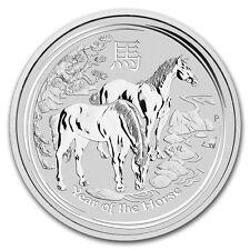 Nicht zertifizierte internationale Tier & Natur Münzen