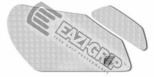 Eazi-Grip™ EVO Motorcycle Tank Grips Honda CBR 1000RR 2004-2007 Clear
