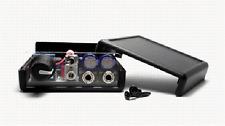 PA2V2 Headphones Amplifier - Rechargeable Headphone Amp
