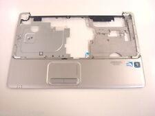 Telaio scocca touchpad per HP G61 Compaq CQ61 534807-001 Presario case cover