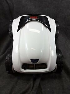 Polaris P955 Robotic  4WD robotic pool cleaner