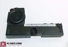 Dell Inspiron 9200 9300 9400 E1705 XPS M170 M1710 Subwoofer Speaker F5378 0F5378