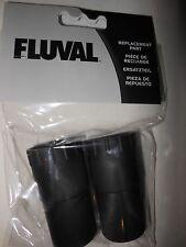 Hagen Fluval FX5 FX6 Hose Rubber Adapter A-20228 A20228
