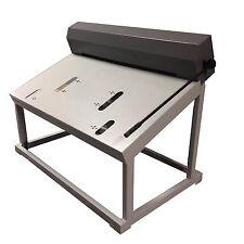 Plate Bender For Heidelberg Sm52 Sm74 Sm102 Offset Printing Heavy Duty
