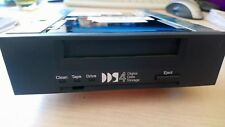 SEAGATE STD2401LW DAT40 DDS4 TC4200-243 SCSI 68pin, price includes VAT