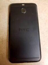 HTC EVO 10 - 32 GB - Gunmetal Gray (For Parts)