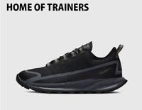 Nike ACG Air Nasu QS Black Men's Trainers All Sizes