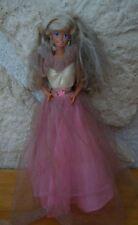 Twinkle lights barbie 1994  barbie  lumiere superbe