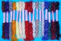 Needle Necessities Charleston 26 Colors to Choose From