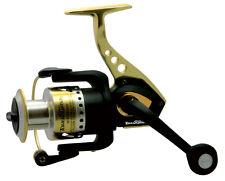 offerta SOTTOCOSTO mulinello TOKUSHIMA HI STAR 5000 spinning  feeder mare PTT