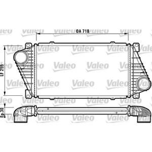 OEM Intercooler 9015010701 fits Volkswagen LT 28-35 2DB, 2DE, 2DK 2.5 TDI +more