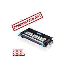 TONER FÜR DELL 3110 Dell 3115 CN 3110CN 3115CN 3110C - CYAN
