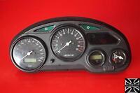 06 Suzuki Katana 600 Speedo Tach Gauges Display Cluster Speedometer Tachometer