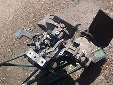 VW Passat 3C B6 2005 105 PS 1,9 Liter TDi BKC Getriebe HNV Schaltgetriebe 5 Gang