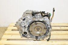 07 08 09 10 11 12 Nissan Sentra Automatic CVT Transmission 2.0L 4 Cyl MR20 JDM