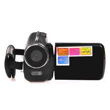 """1.5"""" Mini-DV 720P 12MP 4X Zoom Caméra TFT/LCD/HD Sport Caméscope Numérique Vidéo"""