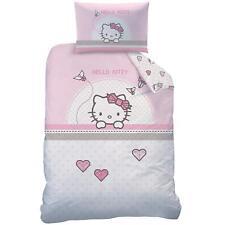 Hello Kitty Baby Bettwäsche Günstig Kaufen Ebay
