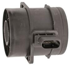 Luftmassenmesser für Gemischaufbereitung NGK 92888