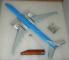 JC Wings 1:200 Boeing 777-300 ER - KLM Asia